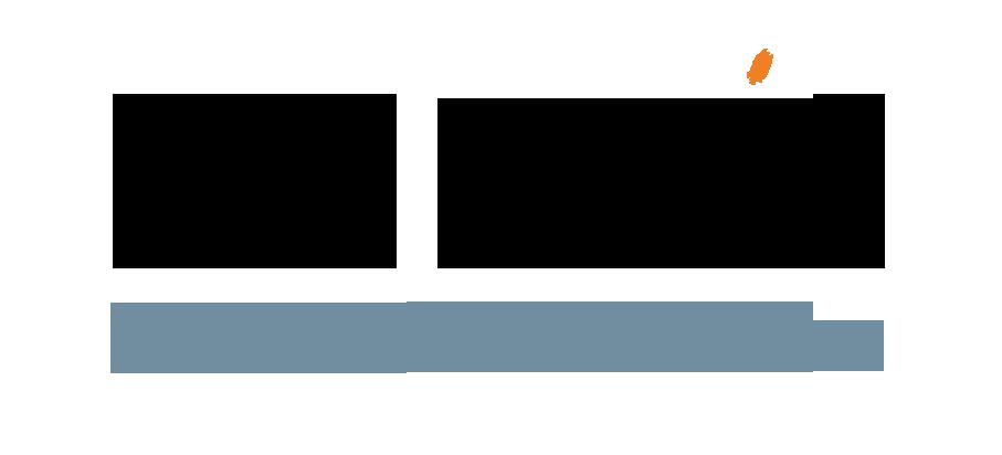 Loukis Communication
