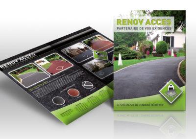 Renov Acces